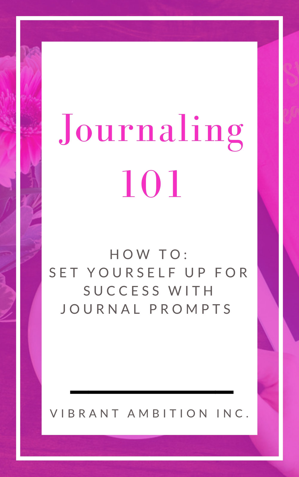 Journaling 101 Ebook.jpg