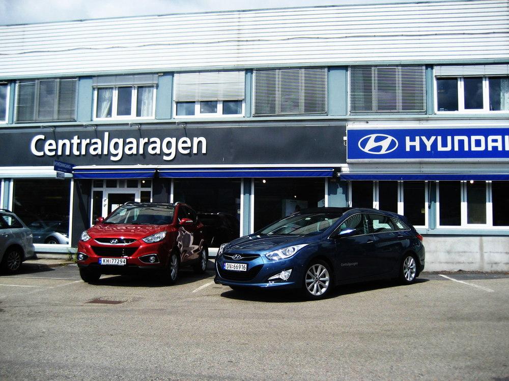 centralgaragen_fasade-fixed.jpg