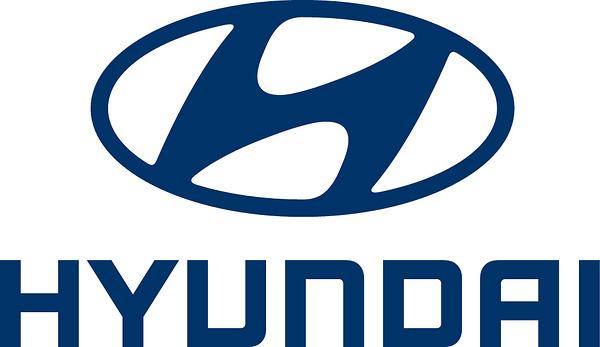 Hyundai_Logo_Vertical_FullColour_CMYK.jpg
