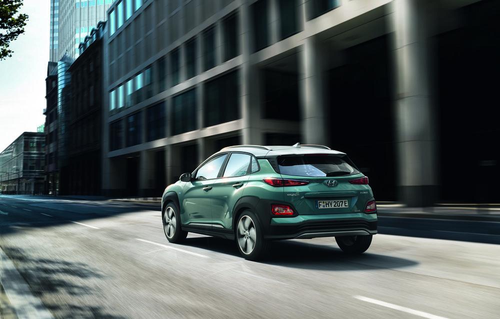 All-New Hyundai Kona Electric (5).jpg