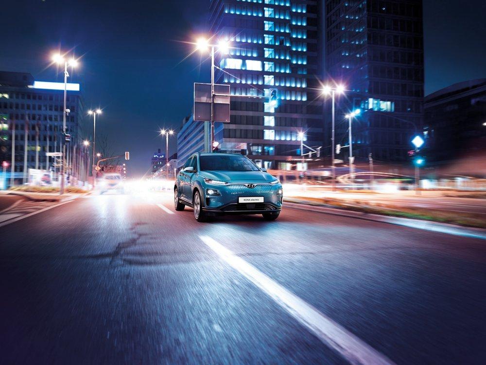 Hyundai - Kona - Power-CMYK-min.jpg