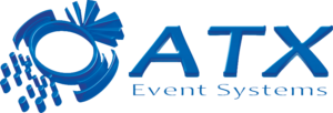 ATX-Event-Systems-logo-300x102.png