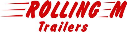 Rolling M logo.png