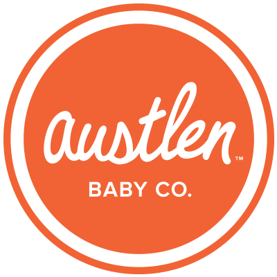 Austlen logo.png