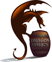 Dragon Spirits Logo.png
