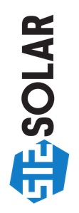 512 Solar Logo.png