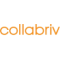 Collabriv logo.png