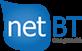 NetBT Logo.png