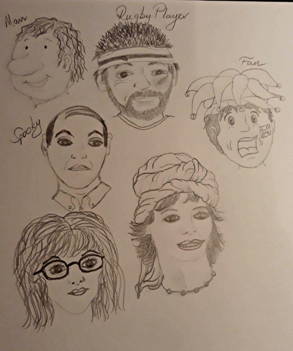 Face sketches.jpg