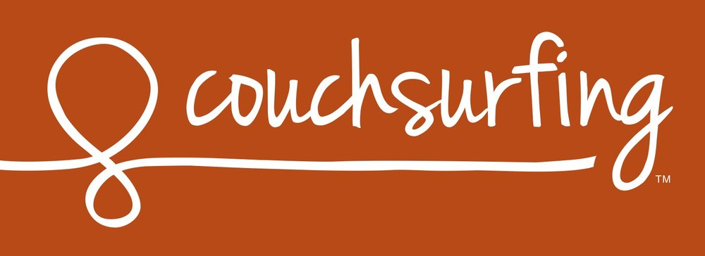 Picture: Couchsurfing