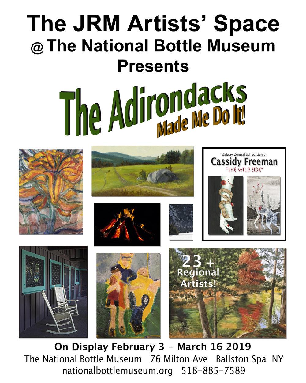 NBM Adirondacks art Show_1.jpg