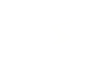 Tower Farm Holidays