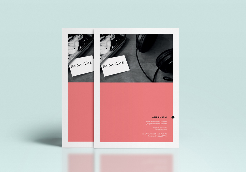 brochure_contraportada.jpg
