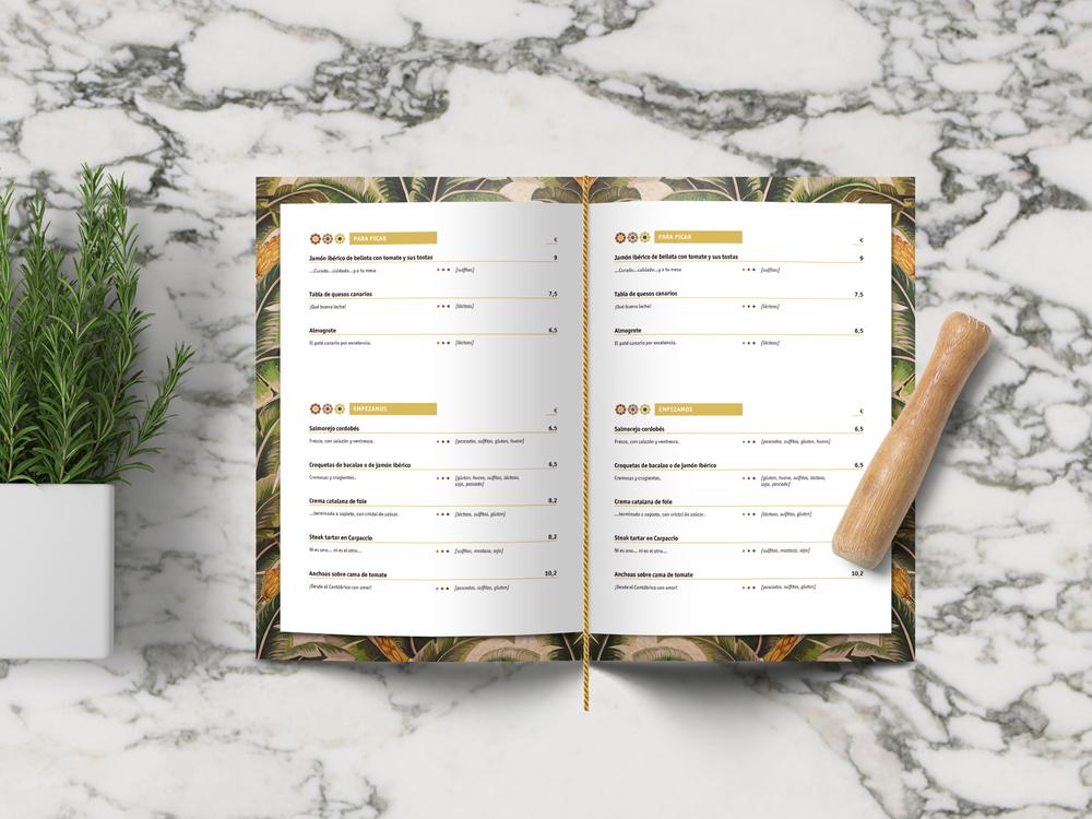 menu_comida.jpg