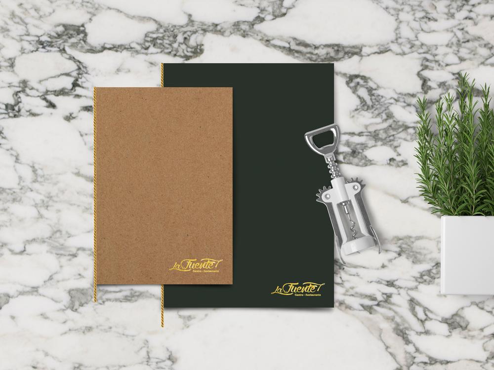 menus_cover.jpg