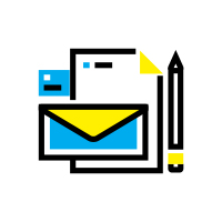 imagen corporativa diseño web tenerife sicre comunicación
