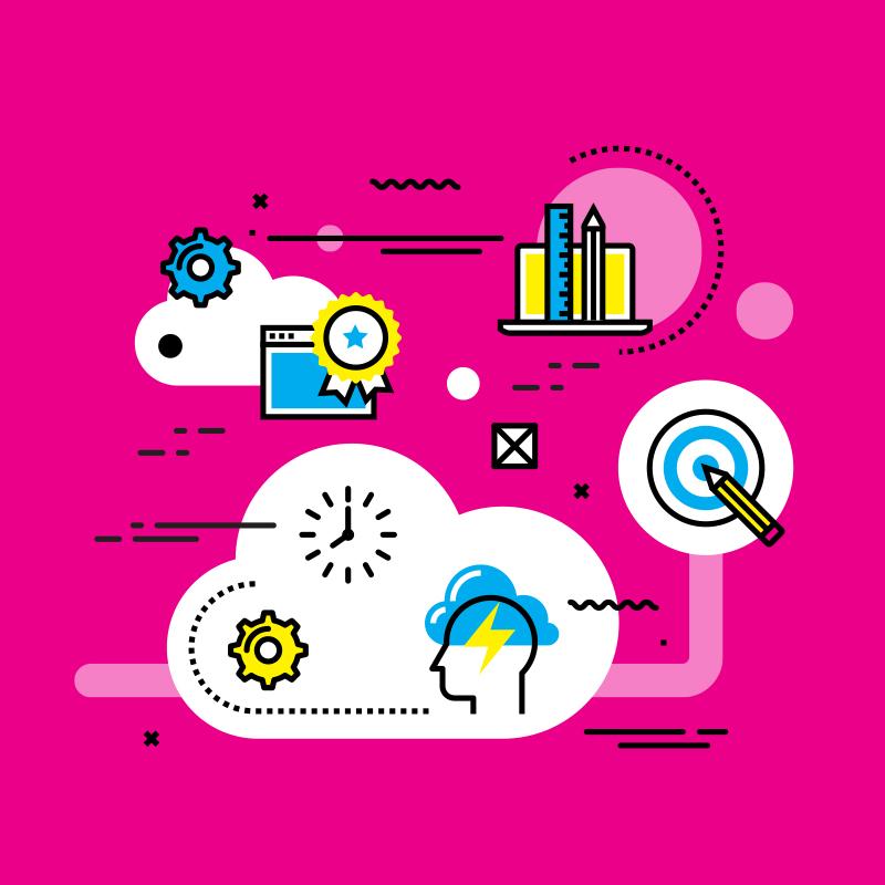 marketing_de_contenidos_sicre_comunicación