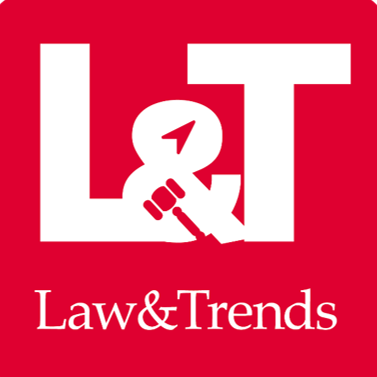 Law & Trends