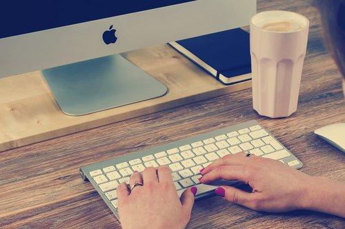7 preguntas que debes hacerte antes de publicar tus contenidos