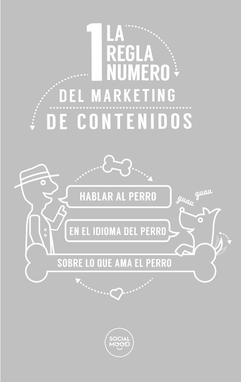 marketing-de-contenidose-sicre
