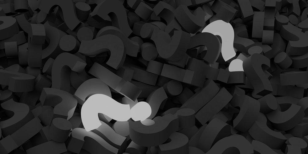 preguntas-antes-publicar-contenidos.jpg