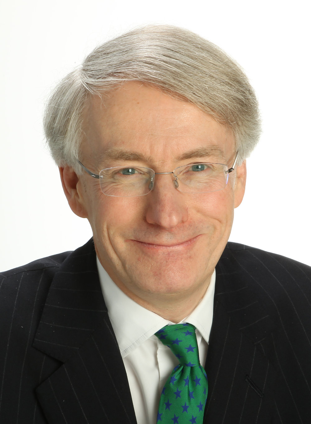 Jeremy Nicholson QC photo June 2014 - HiRes.jpg