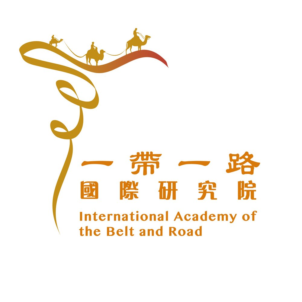 International Academy of the Belt and Road