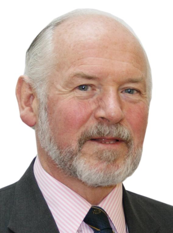 1 Peter Scott Caldwell.jpg