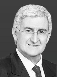 Glenn Hadley.PNG