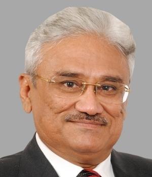 Photo - Mr. Rajiv Dutta Senior Advocate.jpg