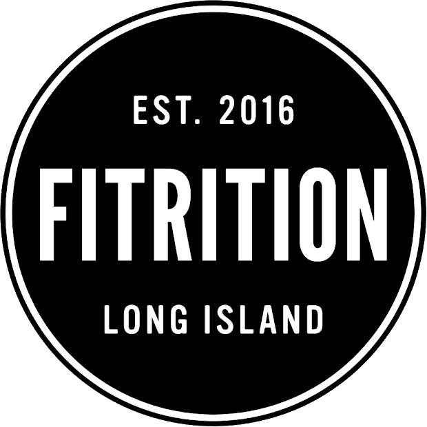 fitrition