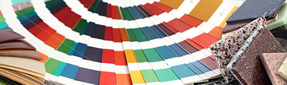 stock-photo-palette-of-colors-designs-for-interior-works-samples-of-plastics-pvc-for-furnishing-artificial-46695610.jpg