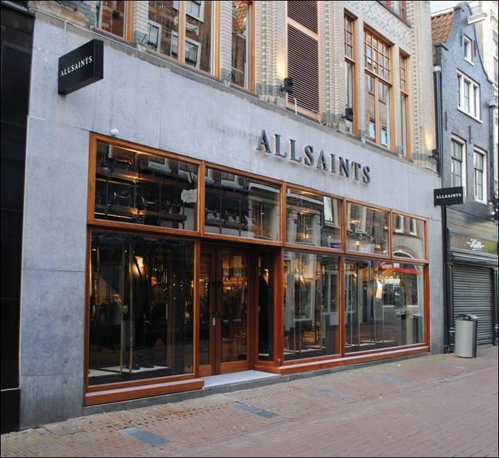 AllSaints.jpg
