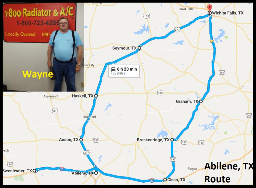 Abilene, Wayne, website pic.png