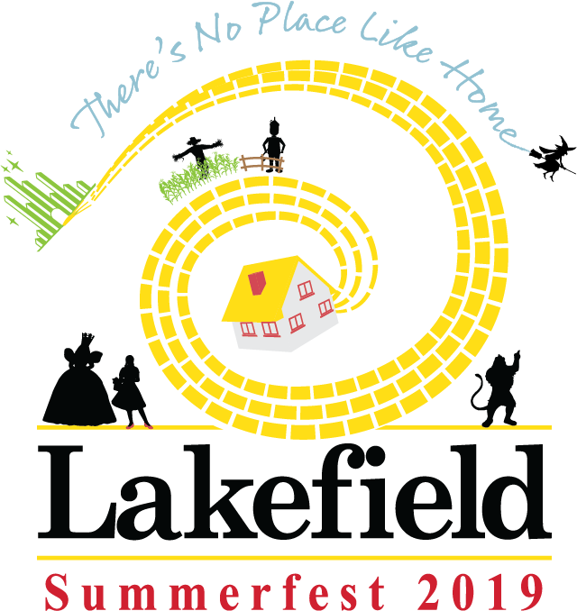 Lakefield Summerfest