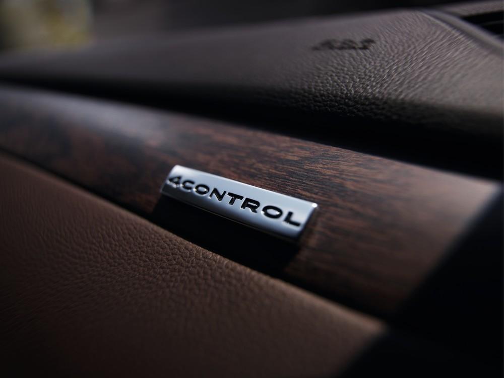 Renault_69992_global_en.jpg