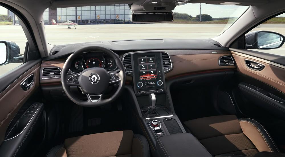 Renault_69959_global_en.jpg