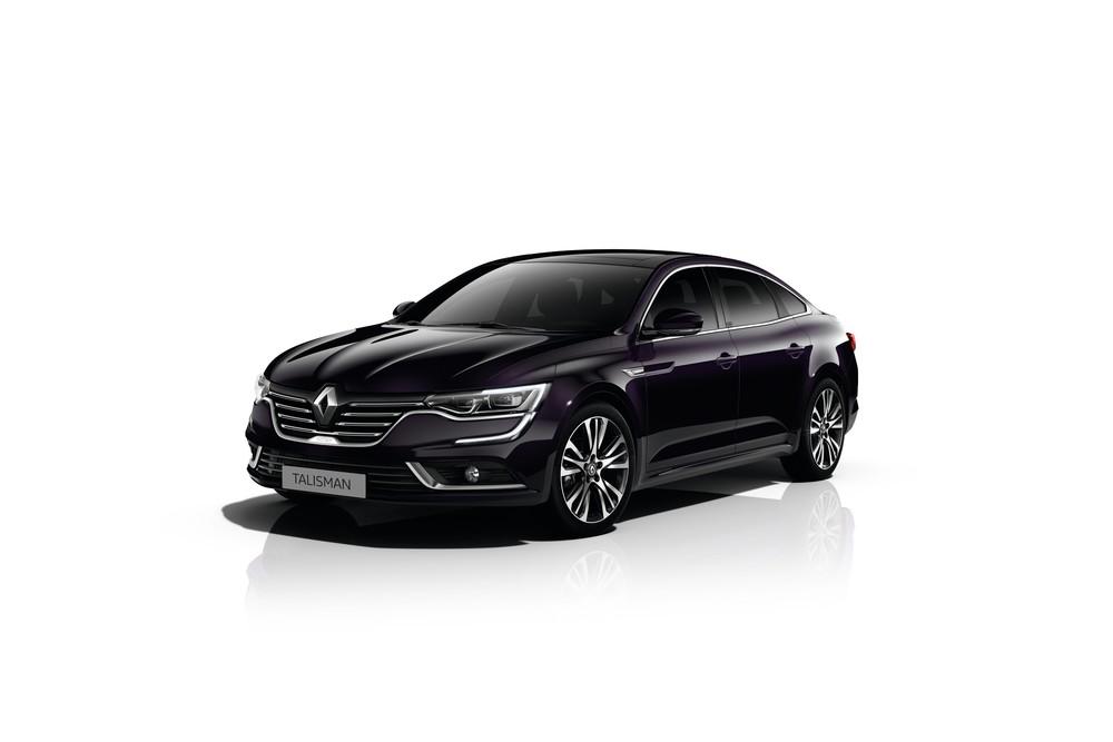 Renault_73084_global_en.jpg