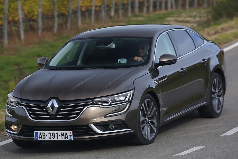 Renault_73157_global_en.jpg