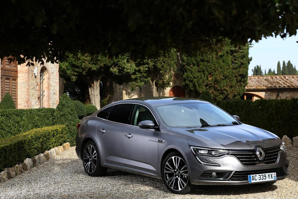 Renault_73184_global_en.jpg