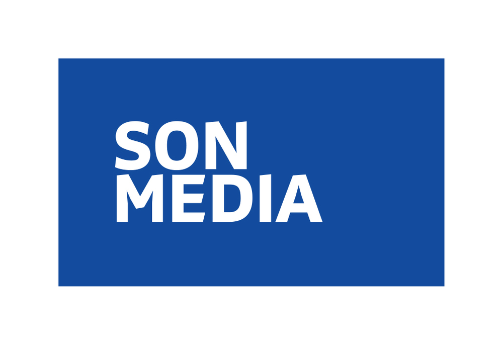 SONMEDIA-logo-neg.jpg
