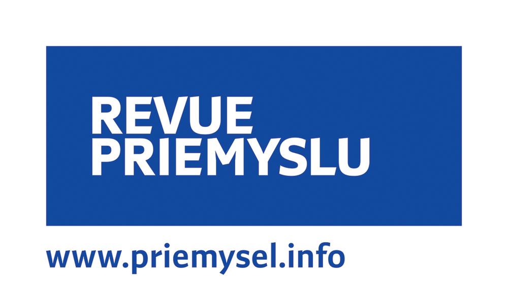 f644db19c1 Aj technologickú obuv šijú ľudia — Priemysel.info
