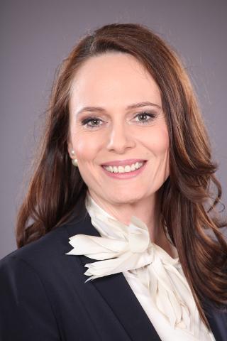 Katarína Kurucová.JPG