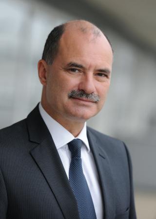 Mário Lelovský.jpg