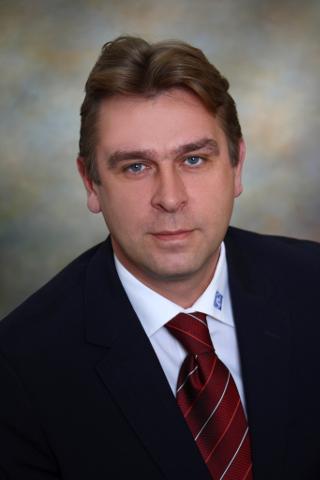 Peter Ábel.JPG