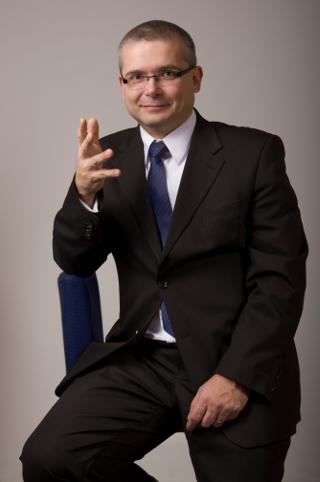 Ján Paulíny.JPG