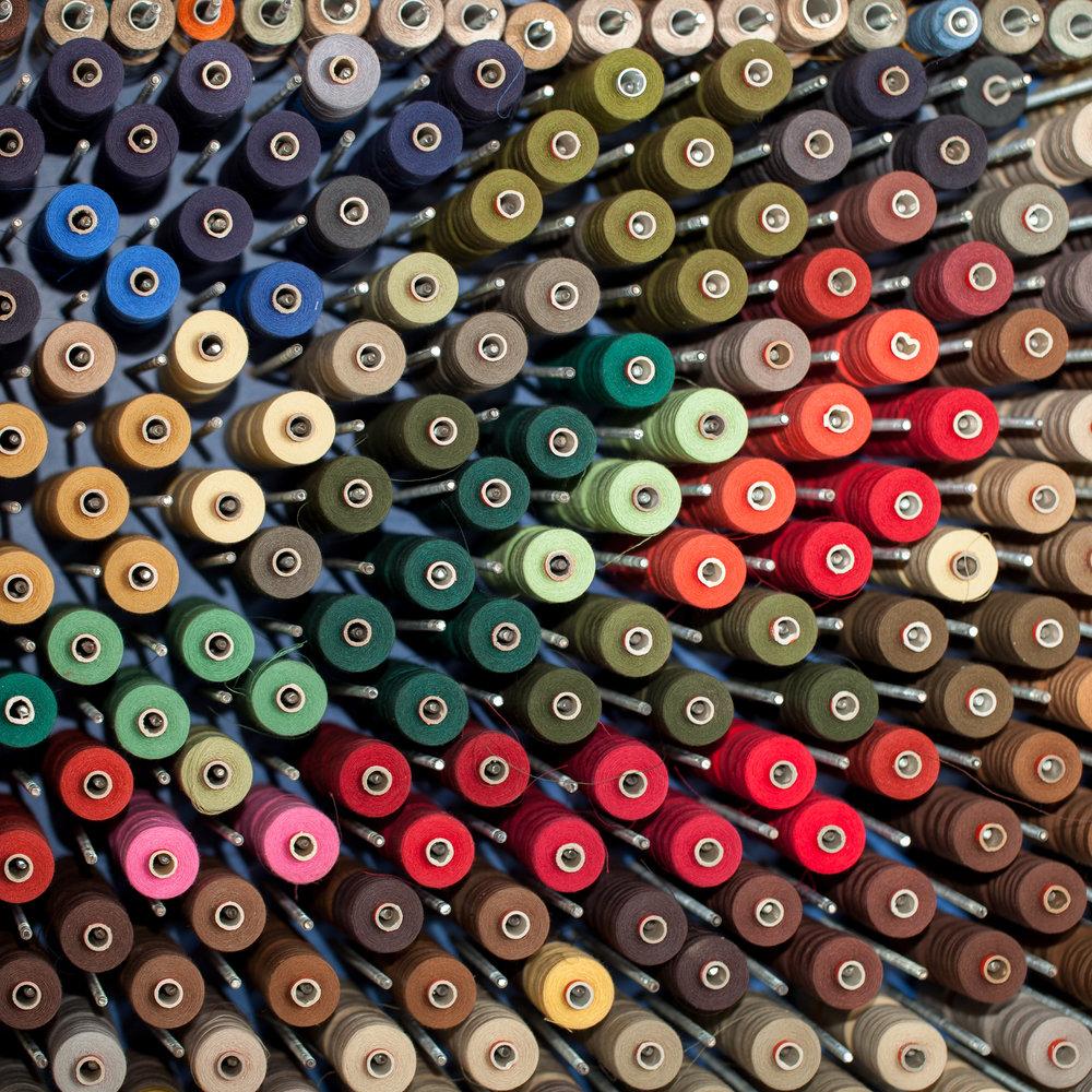 5cb1663be7cc Textil šitý na mieru interiérov — Priemysel.info