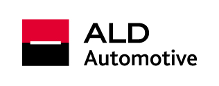 ALD Automotive - logotype noclaim (2014) RGB 150dpi.jpg