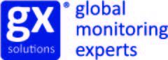 Logo-gx(R)-Claim-Blue-CMYK.jpg