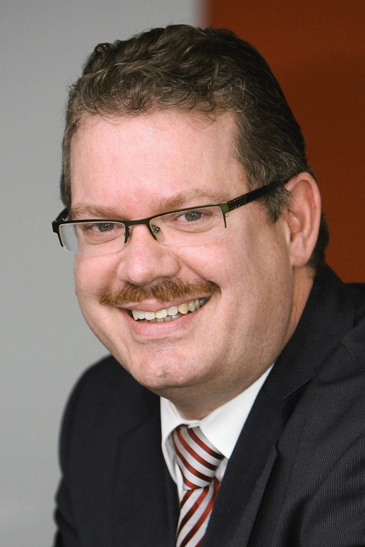 Marcel van der Hoek_ABB_A.jpg